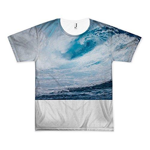 t-shirt-with-wave-atlantic-pacific-ocean-huge