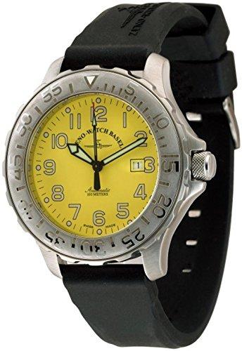zeno-watch-reloj-mujer-hercules-2-automatica-2554-a9