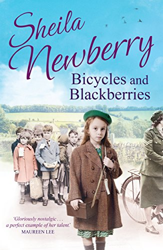 bicycles-and-blackberries-tears-and-triumphs-of-a-little-evacuee