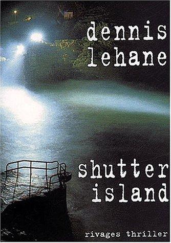 """<a href=""""/node/1604"""">Shutter island</a>"""