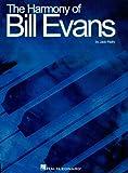 Image de The Harmony of Bill Evans Songbook