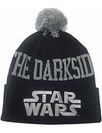 Star Wars Gorro Beanie The Darkside