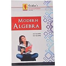 Amazon in: Vasishtha A R: Books