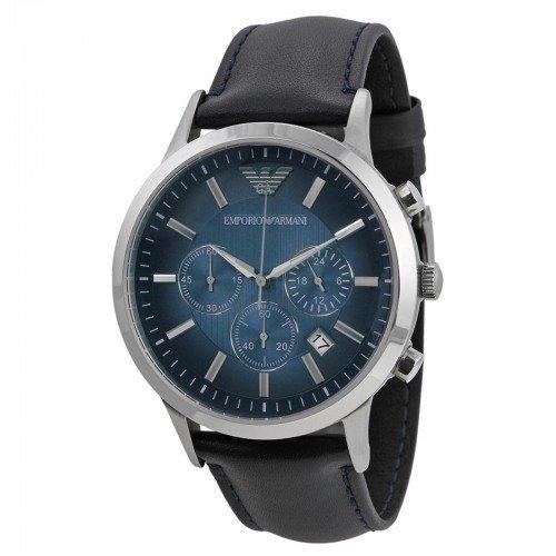 d37b35ecfc13 Emporio Armani AR2473 - Reloj de cuarzo para hombre