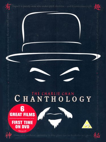 charlie-chan-chanthology-the-3-dics-edizione-regno-unito-edizione-regno-unito