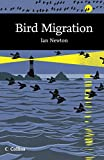 The phenomenon of bird migration has fascinated people from time immemorial. The arrivals and departures of different species marked the seasons, heralding spring and autumn, and providing a reliable calendar long before anything better became ava...