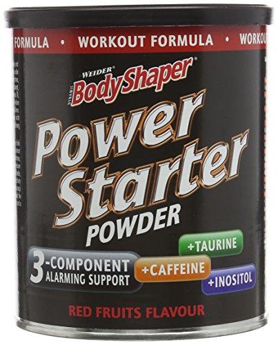 weider-supplement-power-starter-powder-400-g-red-fruits