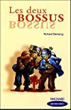 ISBN 2210625068