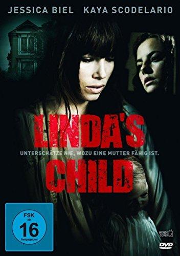 Linda's Child - Unterschätze nie, wozu eine Mutter fähig ist.