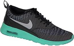 Suchergebnis auf Amazon  für  Nike Schnürhalbschuhe   Damen ... Qualitativ hochwertige Produkte