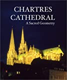 Chartres Cathedral: A Scared Geometry [2002] (REGION 1) (NTSC) [DVD] [UK Import]