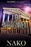 The Arraignment: Prequel of The Underworld