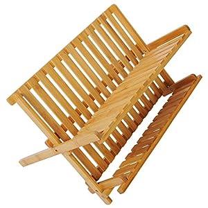 Abtropfgestell Holz Seite 2 Deine Wohnideende