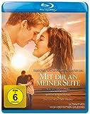 Mit dir an meiner Seite [Blu-ray]