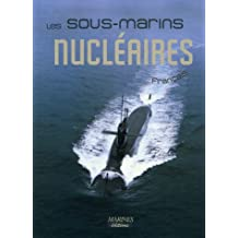 SOUS-MARINS NUCLEAIRES