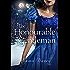 The Honourable Gentleman (The Regency Gentlemen Series Book 3) (English Edition)
