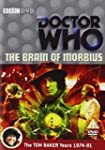 Doctor Who - The Brain of Morbius [DV...
