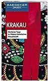 Baedeker SMART Reiseführer Krakau: Perfekte Tage in Polens heimlicher Hauptstadt - Klaus Klöppel