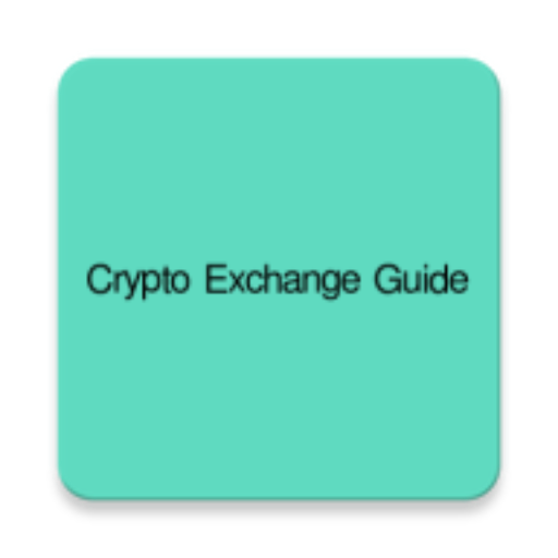 guide to cryptocurrency exchanges
