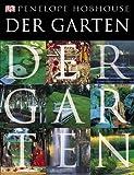 Der Garten - Penelope Hobhouse