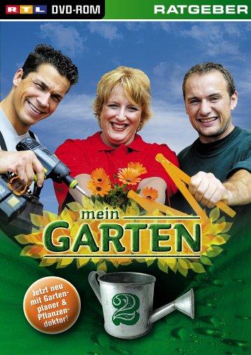 rtl-ratgeber-mein-garten-2-german-version