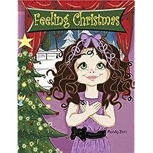 Feeling Christmas (English Edition)