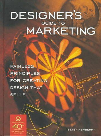 Designer's Guide to Marketing