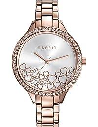 Esprit Montre Femme ES109592003