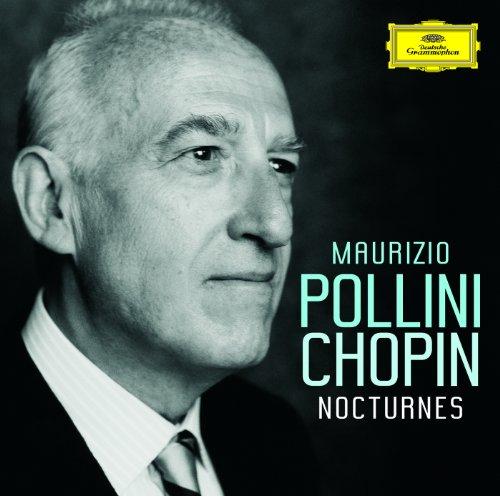 Chopin: Nocturne No.2 In E Fla...
