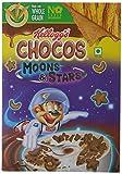 #8: Kellogg's Chocos Moon and Stars, 350g