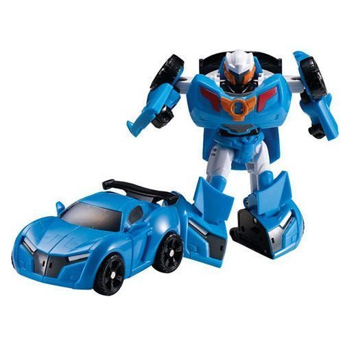 tobot-y-evolution-mini-transformer-robot-car-toy-action-figure