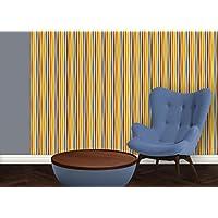 suchergebnis auf f r sch ner wohnen farbe gr flich m nster 39 sche manufaktur baumarkt. Black Bedroom Furniture Sets. Home Design Ideas