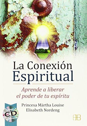 La Conexión Espiritual