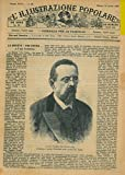 La Societa ÒPro PatriaÓ e il suo fondatore.