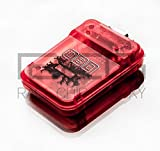 Chiptuning Obd Rot Series 9-5 2.3 Turbo 305PS Benzin box