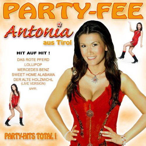 Party-Fee