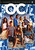 The O.C. Stg.2 (Box 6 Dvd)