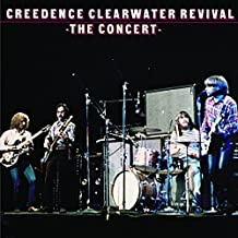 The Concert (40th Anniversary Edition)
