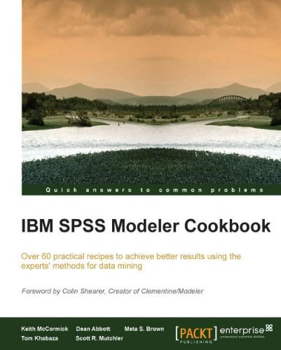 ibm-spss-modeler-cookbook