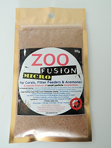 aqua-core-zoo-fusion-micro-lps-coral-and-anemone-food-saltwater-reef-tank-feed