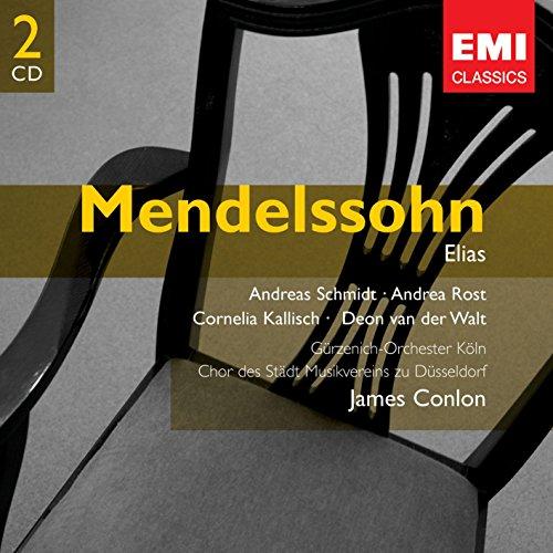 elias-op70-zweiter-tell-quartett-wohlan-alle-die-ihr-durstig-seid-soprano-alt-tenor-bass