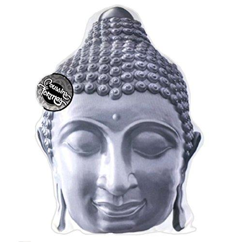 Cojín Buda