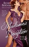 Madame's Deception