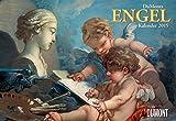 DuMonts Engel Kalender 2015: mit schönen Gedichten