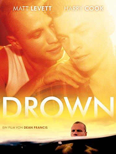 drown-omu