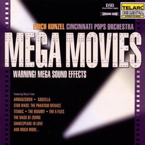 mega-movies