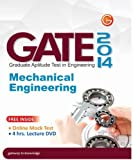 GATE Mechanical Engineering (2014) price comparison at Flipkart, Amazon, Crossword, Uread, Bookadda, Landmark, Homeshop18