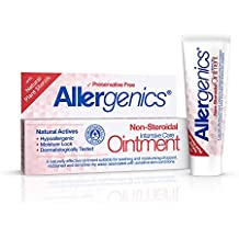 Allergenics pomada – 50 ml