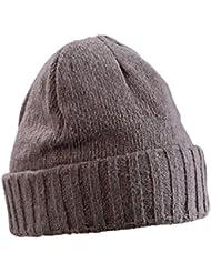 Myrtle Beach Mütze Melange Hat Basic