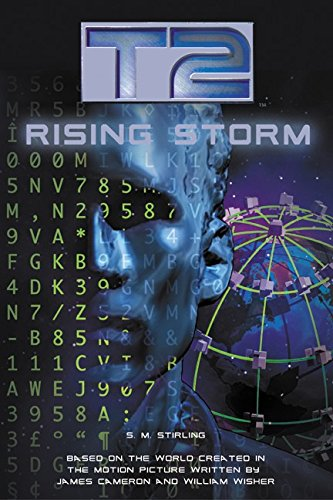 Rising Storm (T2) por S. M. Stirling